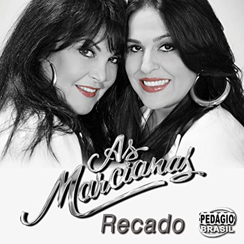 as marcianas cd para