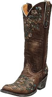Women's Sora Boot