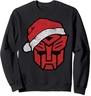 Best transformers christmas sweater Reviews