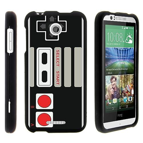 Htc 510 Desire Phone Cases Amazoncom