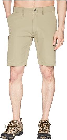 Abisko Lite Shorts