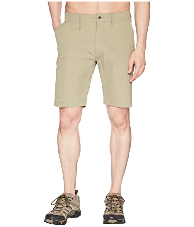Fjallraven Abisko Lite Shorts (Savanna) Men
