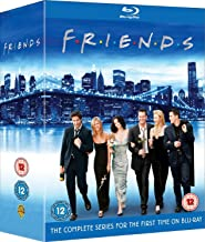 gomovies friends season 1