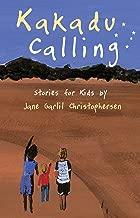 Kakadu Calling: Stories for Kids