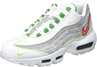 Nike Men's Air Max 95 Running Shoe