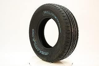 Milestar Grantland All- Season Radial Tire-P255/70R16 109T