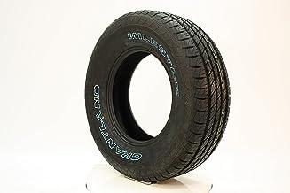 Milestar GRANTLAND All-Season Radial Tire - 245/70R17 119S