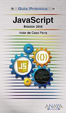 JavaScript : edición 2018