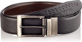 Pepe Jeans ELM Belt cinturón para Hombre