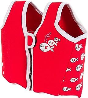 248d6c66cf7de Amazon.fr : Rouge - Fille : Vêtements