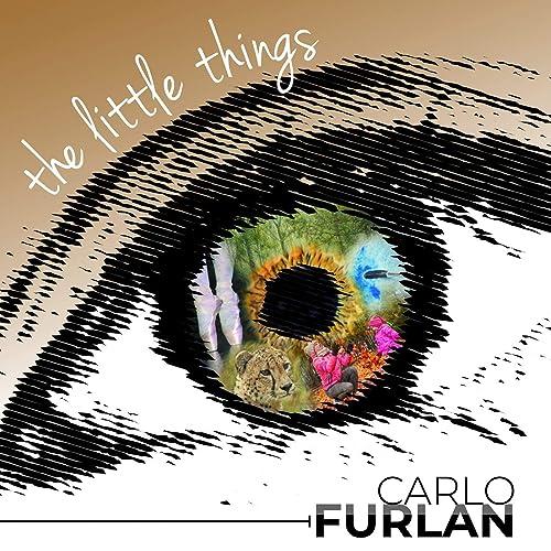 Carlo Furlan - The Little Things (2021)
