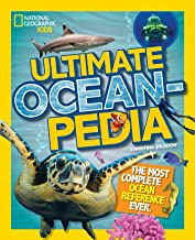 Best national geographic kids ocean Reviews