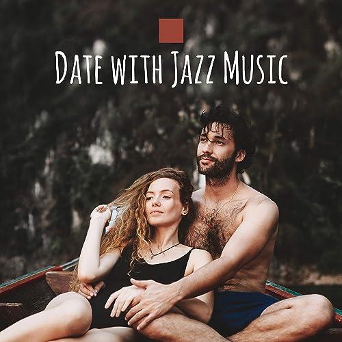 Jeg er jazz dating