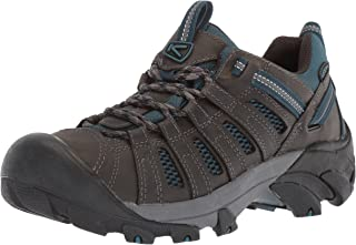 KEEN VOYAGEUR-M Men's Hiking Shoe