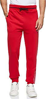 Tommy Hilfiger Men's Pants Lwk Pyjama Bottoms