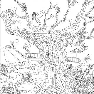 Suchergebnis Auf Amazon De Fur Das Baumhaus Basteln Malen Handarbeiten Kuche Haushalt Wohnen