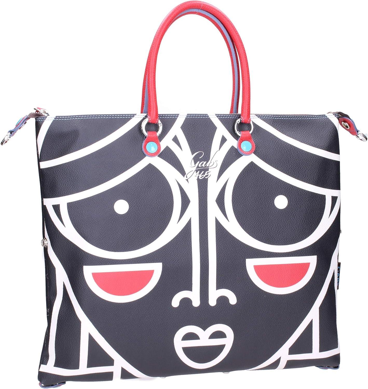 Gabs G000033T3//X0783 Shopping Frau