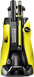 Kärcher K7 Premium Full Control Plus Naked Pressure Washer, Multicolor