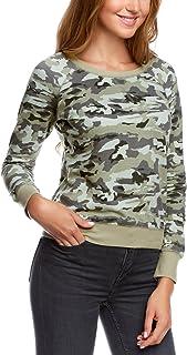 3b7b287b36b3 Amazon.es: ropa camuflaje mujer - Envío internacional elegible