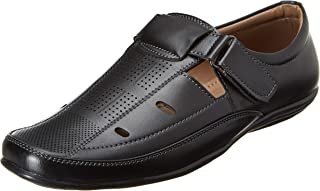 Centrino Men's 2327 Outdoor Sandals