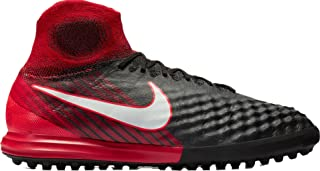 Nike Men's Magistax Proximo II Dynamic Fit Indoor Soccer Shoes US
