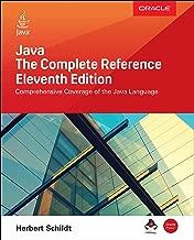 top 10 java programming books