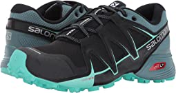 Salomon - Speedcross Vario 2