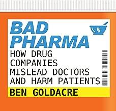 Best bad pharma goldacre Reviews