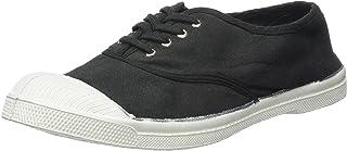 67437dc9777ec8 Amazon.fr : bensimon homme : Chaussures et Sacs