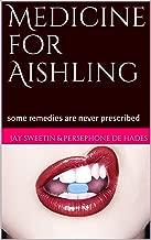 Medicine for Aishling (Doomed Jim Book 2)