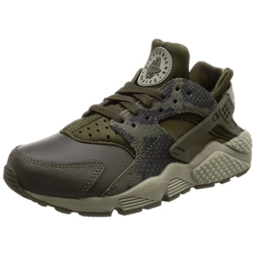 dda0b05de209 Nike Women s WMNS Air Huarache Run Trainers
