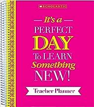 Best teacher curriculum planner Reviews