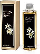 ALPIFLORA,Shampoo doccia alle erbe naturali della valle d' Aosta by Artimondo