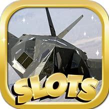Play Slots Free : Air Force Horoscope Edition - Free Slots, Video Poker, Blackjack, And More