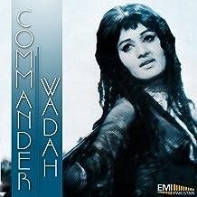 Commander / Wadah