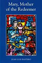 Best mary mother of the redeemer Reviews