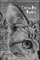 Beastly Tales (The Indian Creek Anthology Series Book 13) Kindle Edition