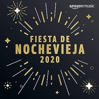 10 Mejor Daddy Yankee Ft Natti Natasha de 2020 – Mejor valorados y revisados