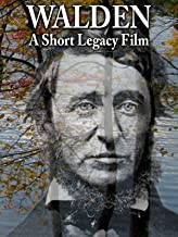 Walden: A Short Legacy Film