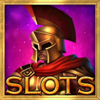 Slots Fun - Vegas Slot Machine Games And Free Casino Slot Games For Kindle Fire