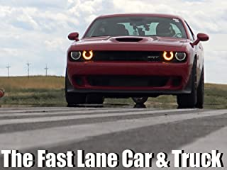 Best fast lane racing speed chaser Reviews