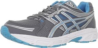 Women's GEL-Contend Running Shoe