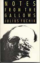 Notes from the Gallows