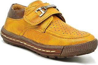 KingKarlos Kids Casual Sneakers for Boys