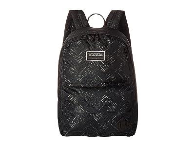 Dakine 365 Pack Backpack 21L (Porto) Backpack Bags