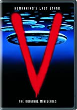 Best v the original series dvd Reviews