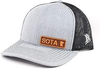 sota hat