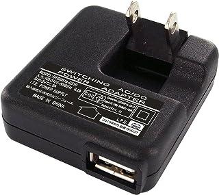 日本市場で強力 Gforce USBACアダプターG0037