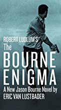 Robert Ludlum's (TM) The Bourne Enigma (Jason Bourne series Book 13)