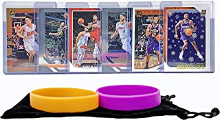 Best mark jackson basketball card 1990 Reviews